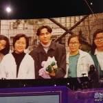 黃凱芹25週年演唱會 與周慧敏合唱新作(附圖輯)