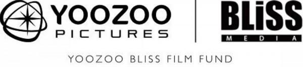 YooZooBlissFilmFund1
