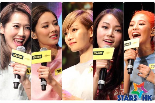 SG Top