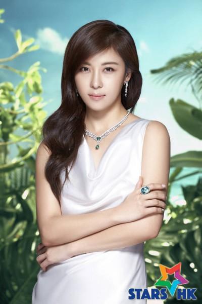 HaJi-Won1 (1)