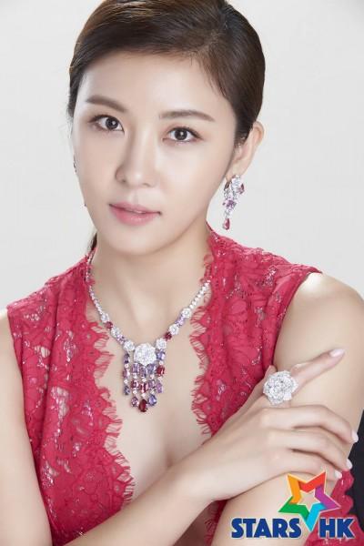 HaJi-Won1 (7)