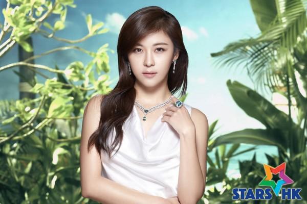 HaJi-Won1 (9)
