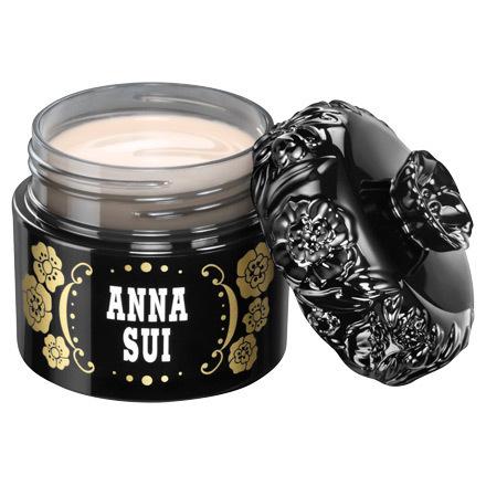 Anna Sui Gel Foundation Primer SPF24・PA++ JPY3,000/28g