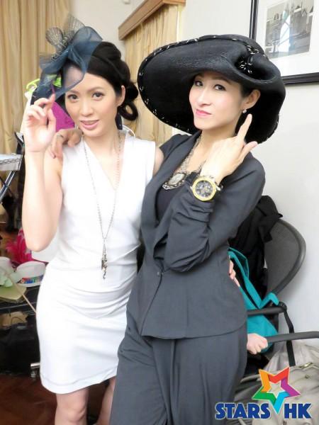 with_Deborah_Poon