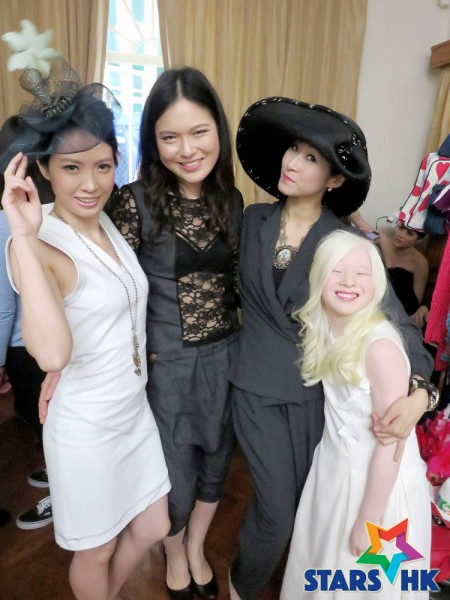 with_Deborah_Poon_and_Angelle_Chang