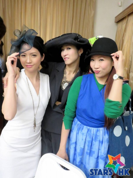 with_Deborah_Poon_and_Fannie_M