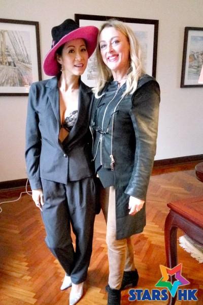 with_Hat_Designer_Herma_De_Jong