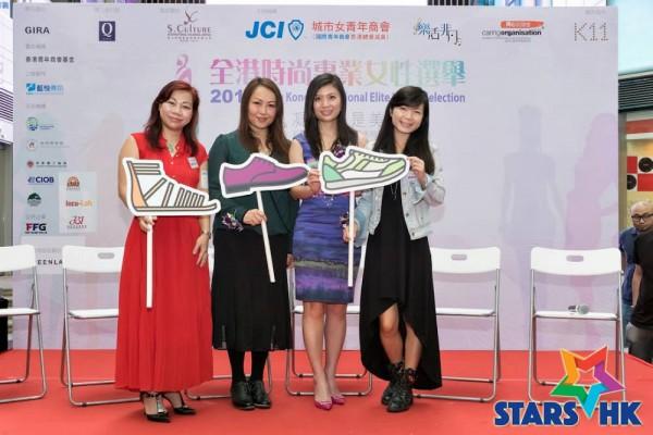 JCI_City_Lady (15)
