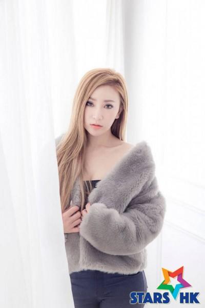 Milla_ (16)