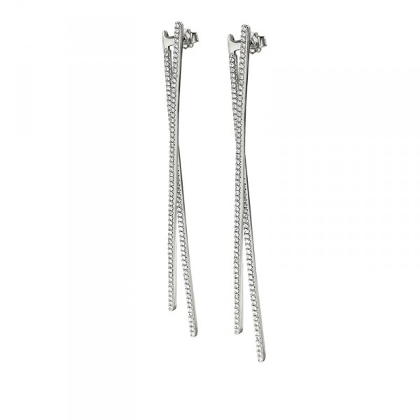 3E16S054C_FASHIONABLY SILVER EARRINGS_HK$1555