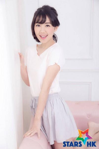 Cherry_ (2)