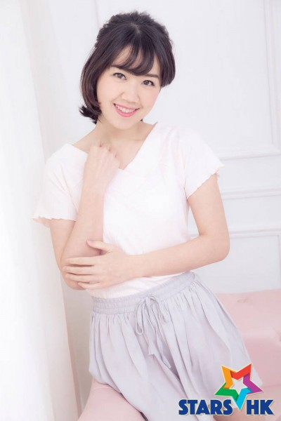 Cherry_ (3)