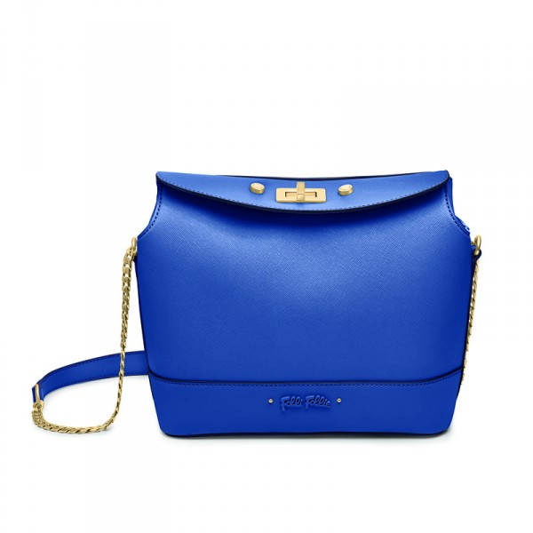 SB16P017GU_UPTOWN BEAUTY SHOULDER BAG_HK$1705