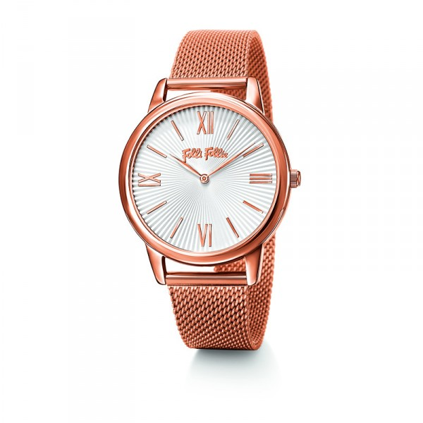 WF15R033BPW_XX_MATCH POINT WATCH_HK$1805