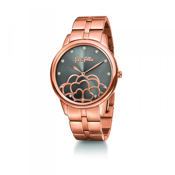 WF15R036BSA_XX_SANTORINI FLOWER WATCH_HK$2205