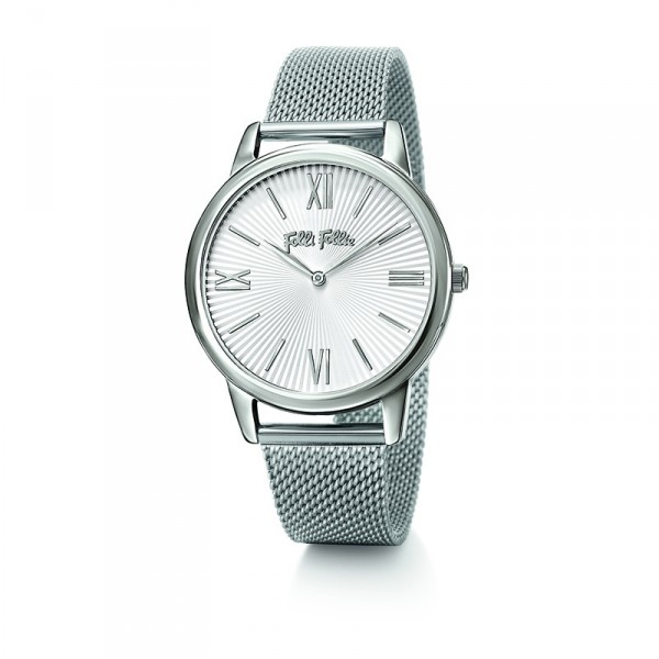 WF15T033BPW_XX_MATCH POINT WATCH_HK$1605