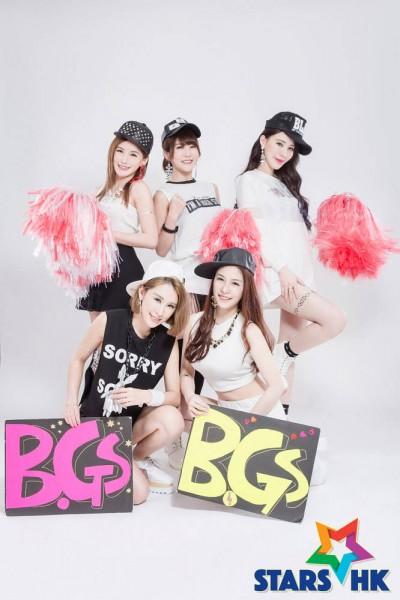 BGS_ (2)