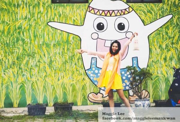 Maggie_ (1)