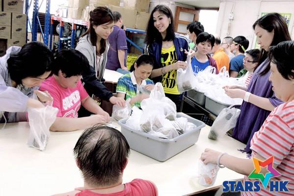 Rice_dumplings_for_Caritas (02)