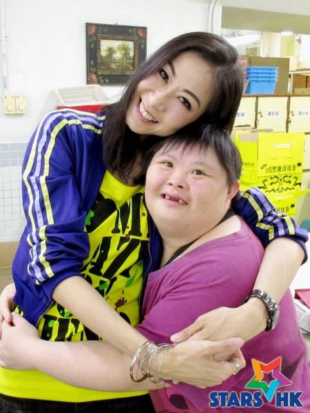 Rice_dumplings_for_Caritas (08)
