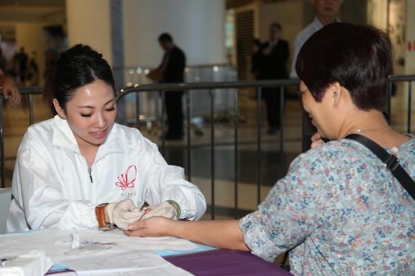 慢性肝炎患病率高、脂肪肝日益普遍,定期檢查預防肝癌