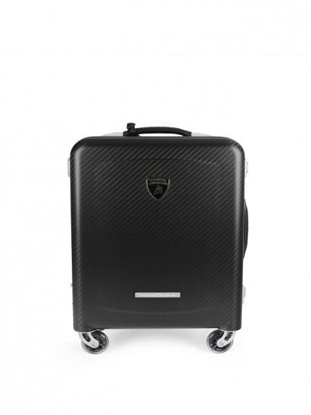 碳纖維旅行箱(硬框)_54cm