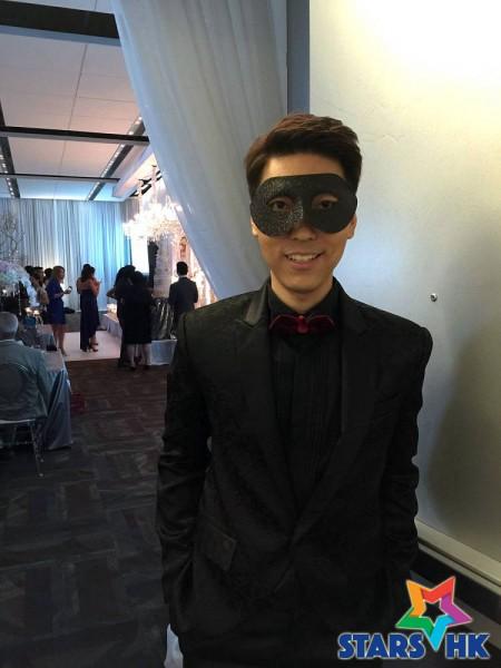 Marcus_ (6)