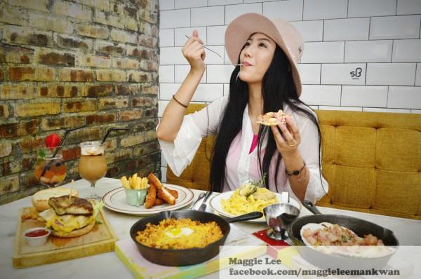Maggie0812_ (1)