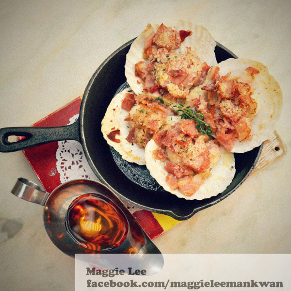 Maggie0812_ (3)