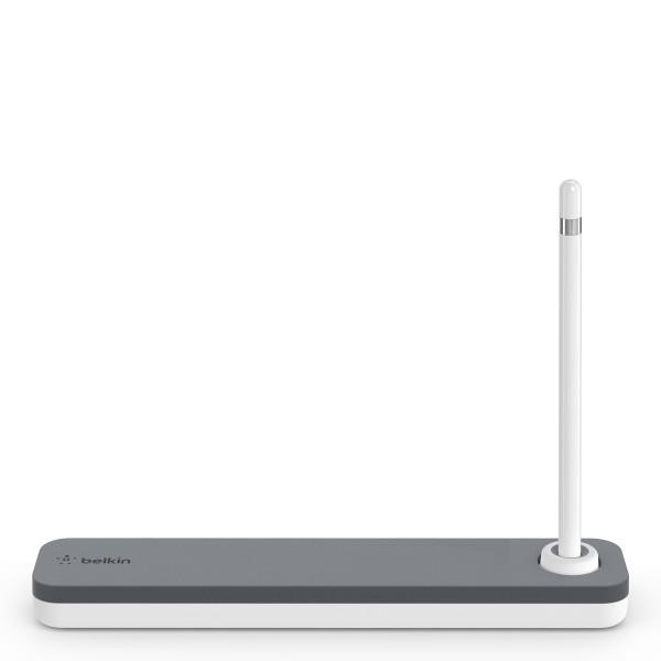 Apple Pencil 專用保護盒連筆座