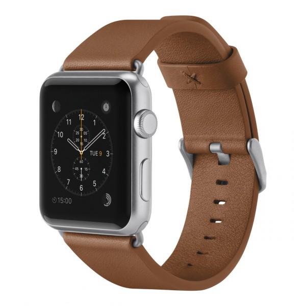 Apple Watch 經典錶帶 (2)