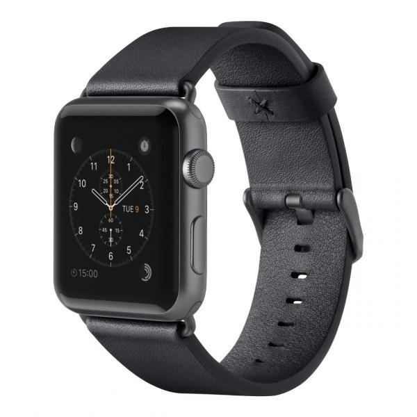 Apple Watch 經典錶帶