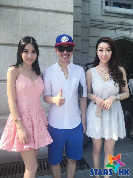Cory_ (3)