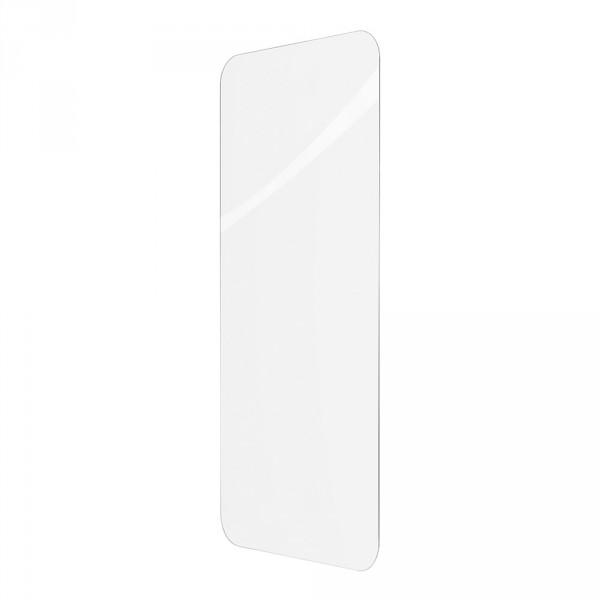 InvisiGlassR Ultra Accessory Glass 2 by CorningR螢幕保護貼