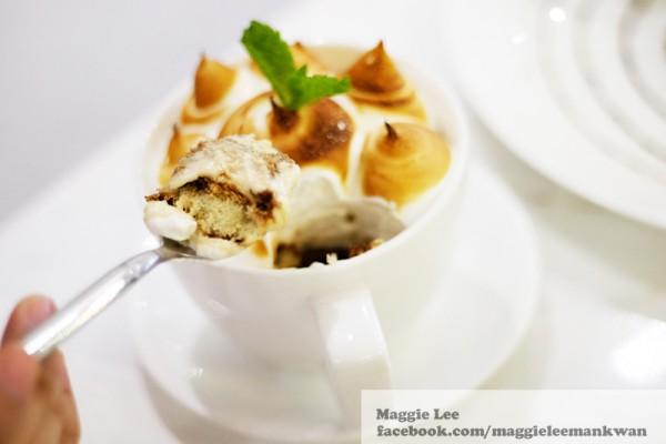 Maggie_ (3)