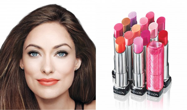 Revlon ColorBurst Lip Butter「艷彩柔滑水漾唇膏」