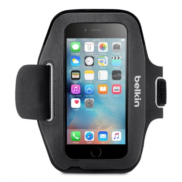 Sport-Fit運動臂帶 (iPhone 7 專用)