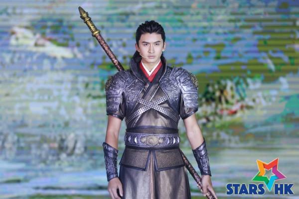 Sword_ (1)
