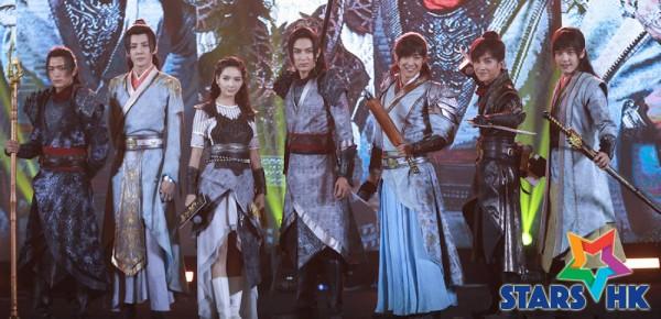 Sword_ (17)