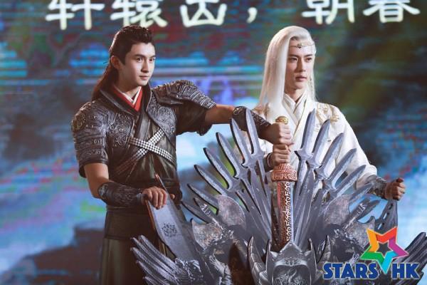 Sword_ (3)