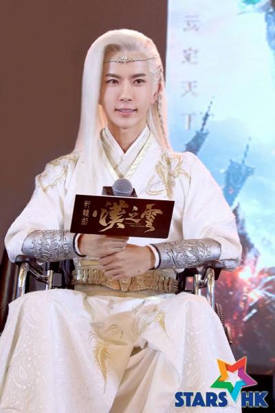 Sword_ (6)