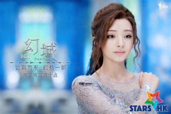Wan_ (5)
