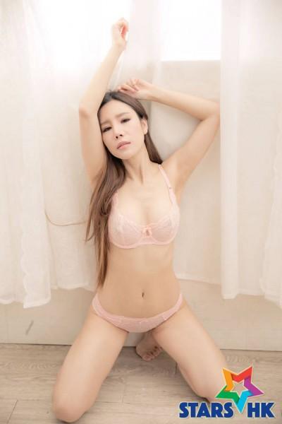AmyK (5)