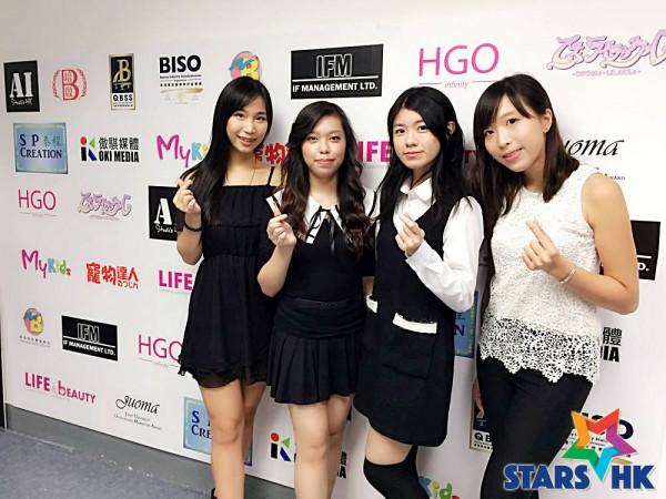 HGO_ (1)