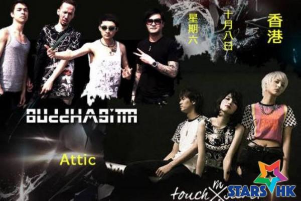 concert_ (1)