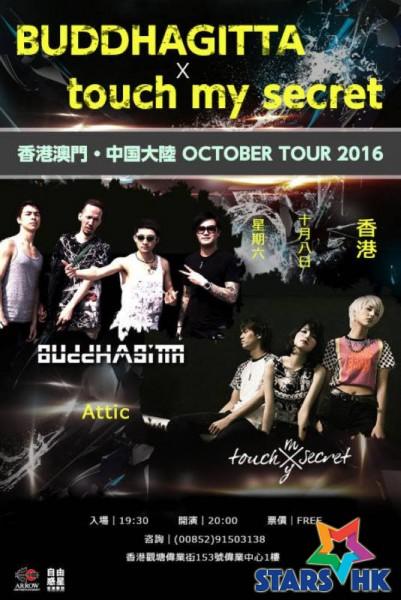 concert_ (2)