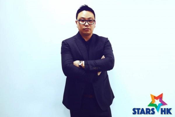 laosong_ (7)