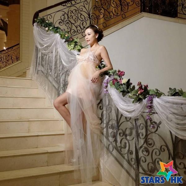 wedding_ (3)
