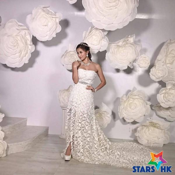 wedding_ (4)