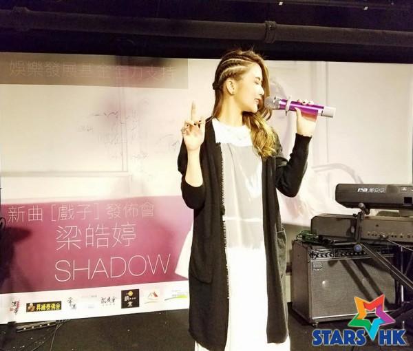 shadow_ (4)